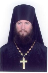 igumen Petr Kovalev