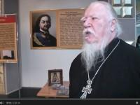 Протоиерей Димитрий Смирнов встретился с волгоградцами.