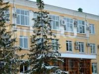 Совещание руководителей социальных учреждений города, по вопросу взаимодействия. (г. Жирновск)