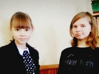 «Михайловские дни в защиту детей до рождения»