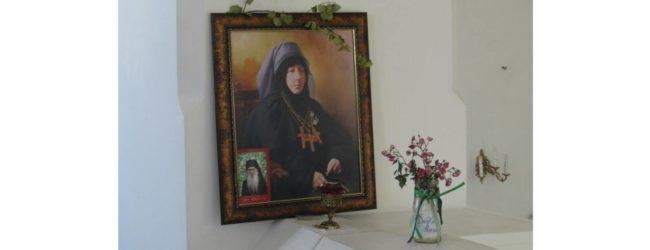 Усть-Медведицкий монастырь. Жизнь после прославления матушки Арсении.