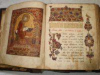 В Покровском храме х. Ветютнев  состоялось открытое собрание членов общины «Молитва»