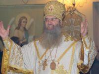 День памяти свт. Николая Чудотворца, архиепископа Мир Ликийских.