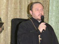 Международный день инвалидов в доме-интернате для престарелых и инвалидов г. Жирновска.