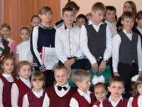 Юбилейный «Хоровой собор».