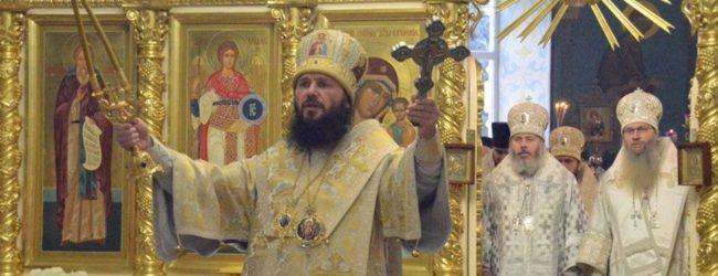 В День памяти апостола, первомученика и архидиакона Стефана.