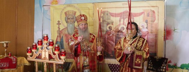 В Неделю 2-ю по Пасхе (Антипасха), апостола Фомы.